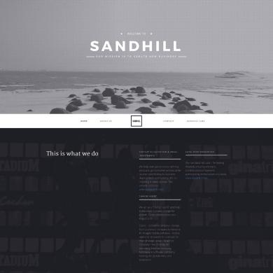 sandhill-galleryitem