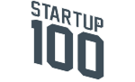 Startup 100